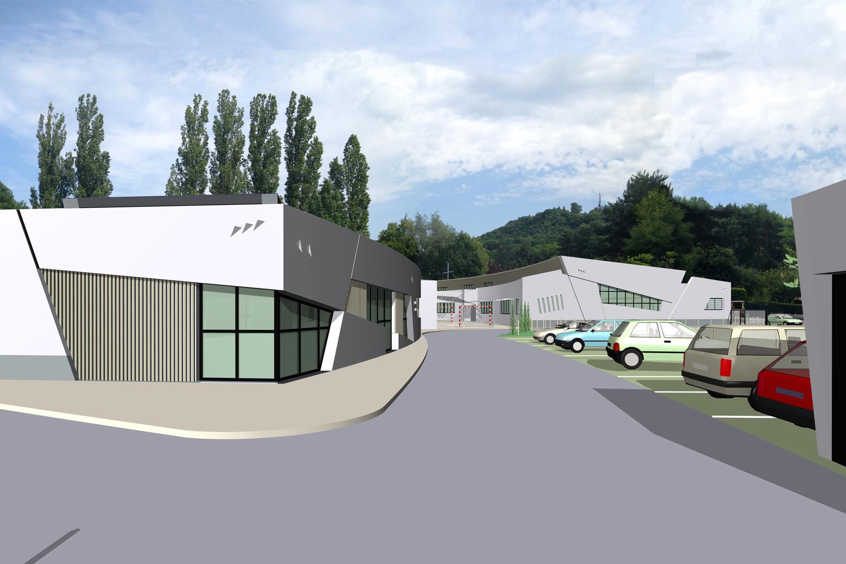 image Principale du projet