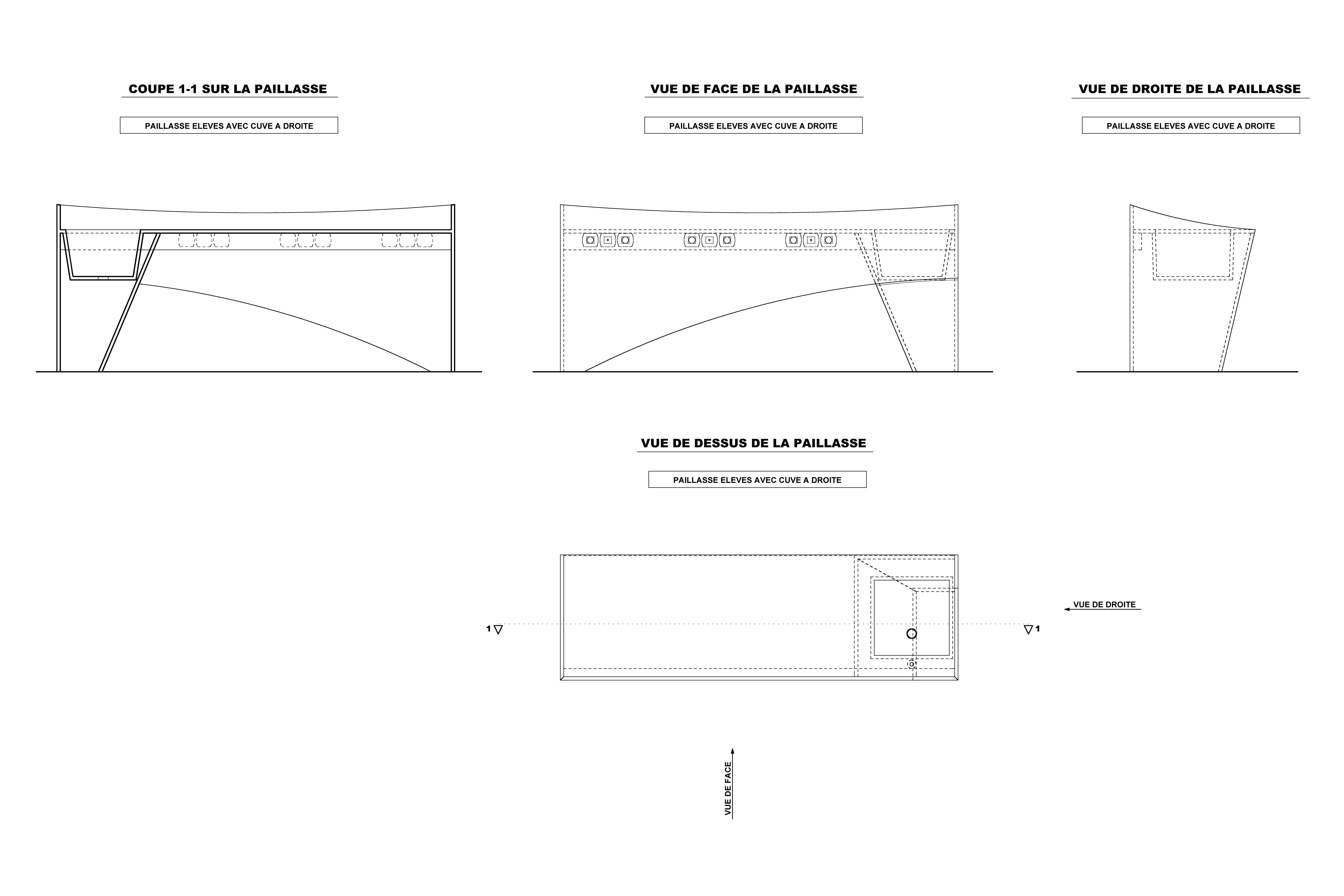 Presentation projet