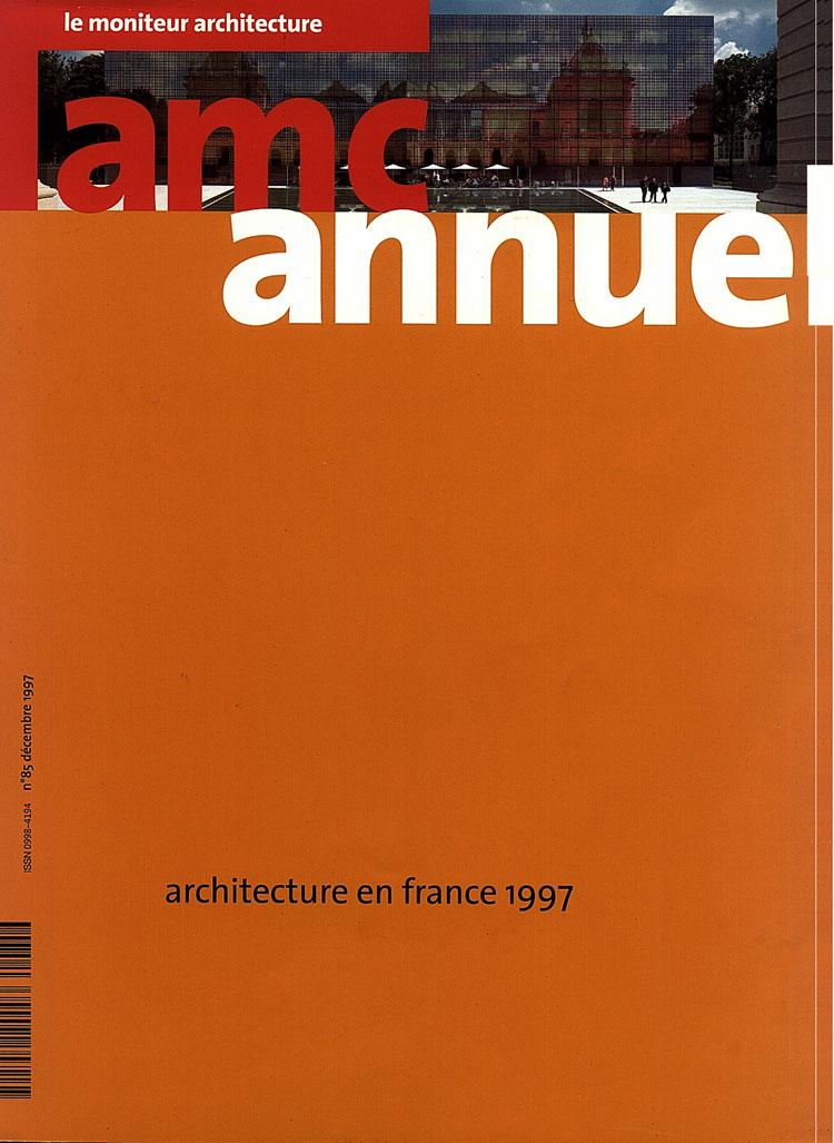 images publications